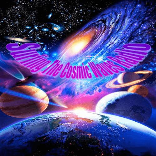 psychic readings online,