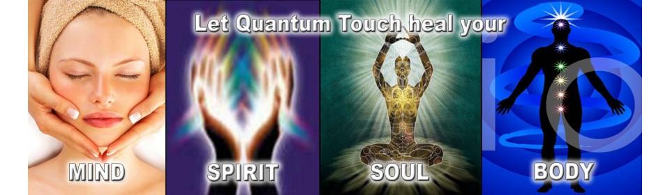 Healing Quantum Touch Rotating Banner05-960x280