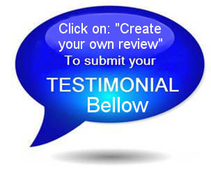 Submit_testimonial-Create your review Bellow_1
