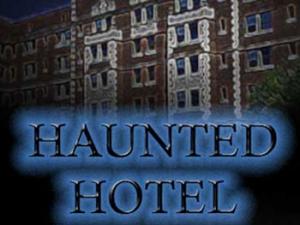 haunted-hotel