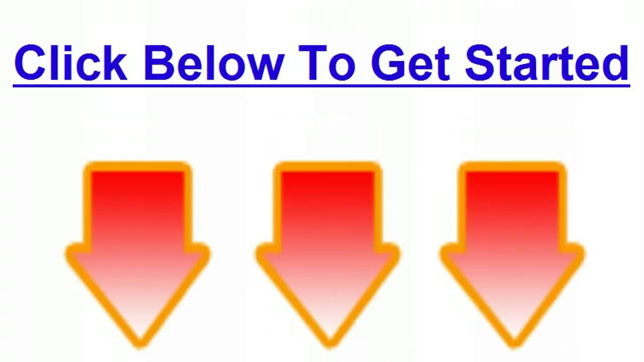 click image to get started