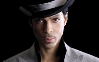 prince, death of, celebrity, system