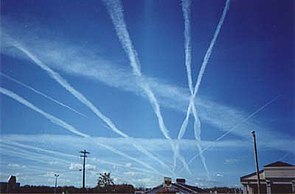 removal of nanotech and chemtrail residue is important